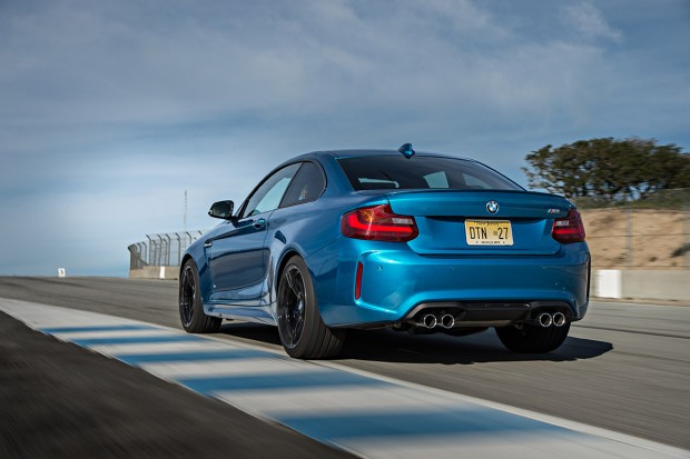 bmw-m2-fotos-release-01