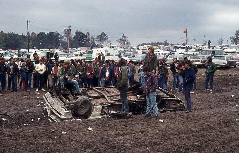Circuito Watkins Glen : Gp dos eua quando o circuito de watkins glen se