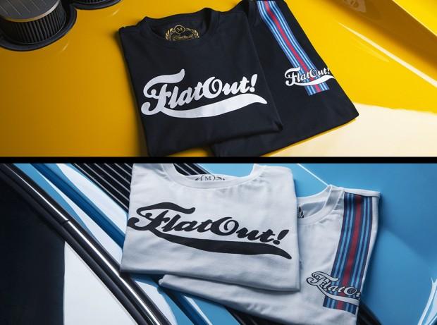 camisetas-flatout