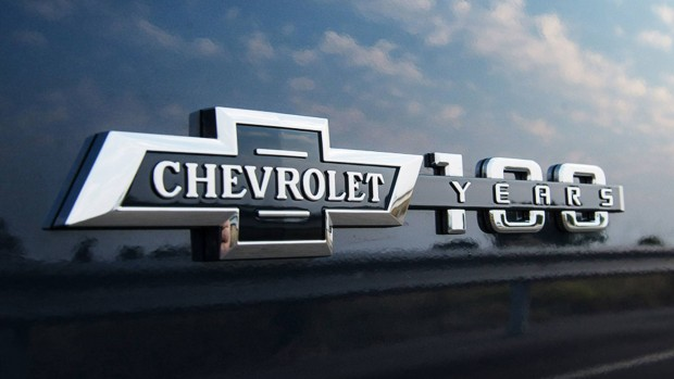 chevrolet-s10-100-years5