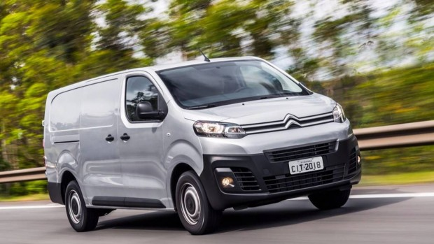 citroen-jumpy-2018