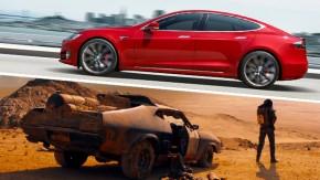 O carro elétrico será viável em escala universal?
