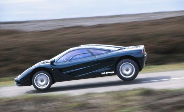 mclaren-f1-supercar-road-test-review-car-and-driver-photo-354886-s-original