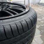 montagem pneus 2