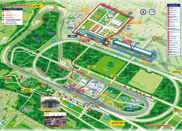 monza-circuit-plan
