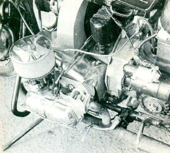 motovolks_carburador