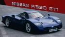 R390 GT1: o supercarro da Nissan que é único no mundo e virou clássico de Gran Turismo