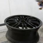 pintura rodas