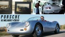Dear Father: um tributo emocionante à Porsche e aos fãs da marca – e outros vídeos épicos