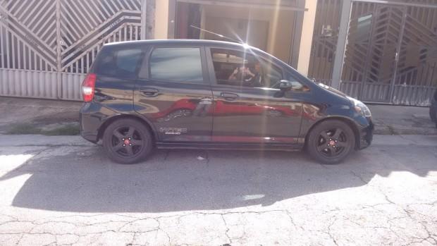 quarto carro 2