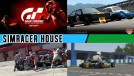 Interlagos confirmado em GT Sport, clássicos brasileiros no Automobilista e iRacing com pitstop animado e mais!