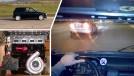 O misterioso Fiat Uno de 400 cv que deixa supercarros para trás