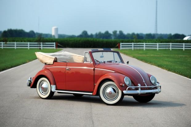 volkswagen_beetle_83
