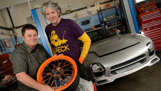 wheeler-dealers1