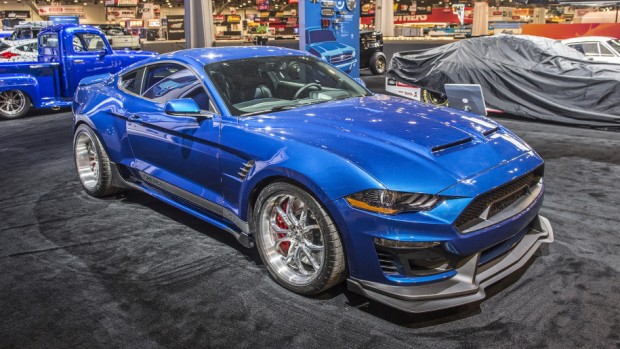01-2018-shelby-gt500-super-snake-widebody-sema-1