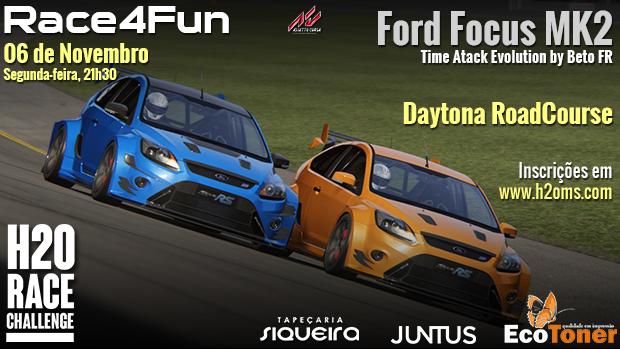 014-Focus-flatout