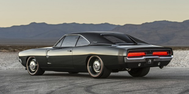 03-ring-brothers-1969-dodge-charger-defector-1-1509642441