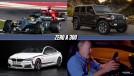 Motores da F1 vão girar mais e roncar mais alto, Jeep revela novo Wrangler, tempo mínimo de suspensão da CNH será de seis meses e mais!