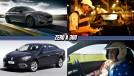 O novo BMW M3 CS, mudanças no Renavam, ofim do Renault Fluence e mais!