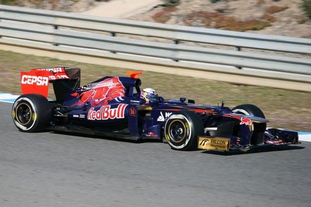 1200px-F1_2012_Jerez_test_-_Toro_Rosso