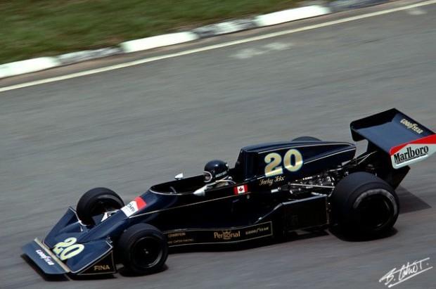 134561e2e0ec01c705c4cccf24b6dac5--racing-f-grand-prix