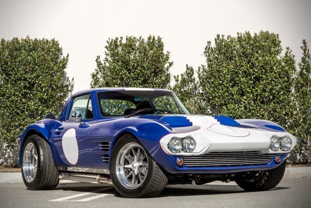 1963-Corvette-Grand-Sport-Superformance