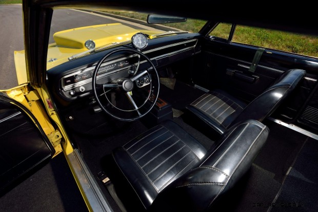 1968-Dodge-Hemi-Dart-LO23-Super-Stock-5