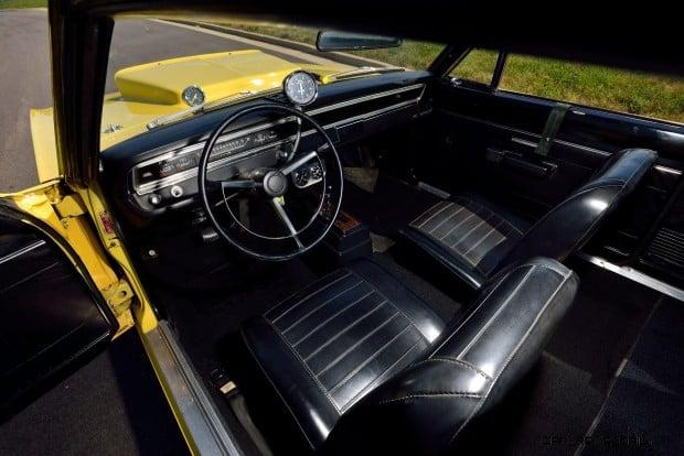 1968-Dodge-Hemi-Dart-LO23-Super-Stock-5