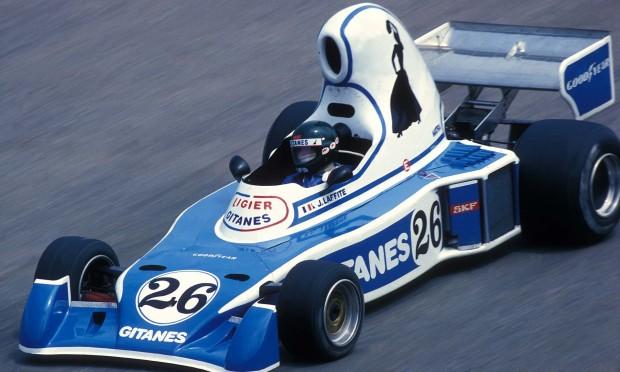 1976-Ligier-JS5