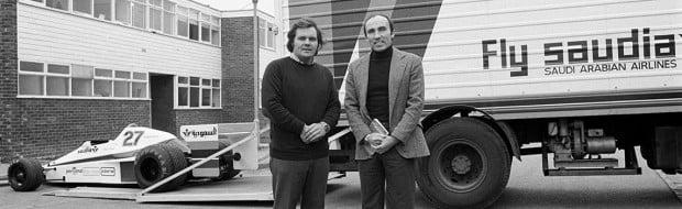 1977-img
