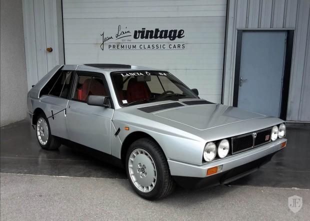 1985-lancia-delta-s4-stradale-09