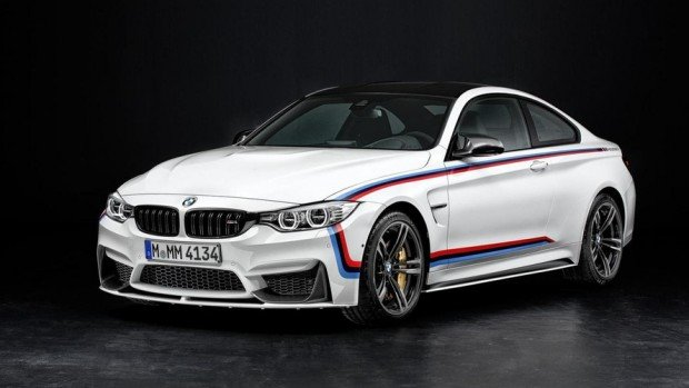 2014-521963-bmw-m4-coupe-with-m-performance-parts1