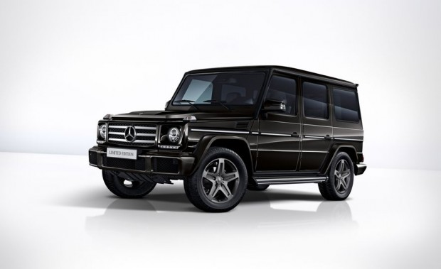 2017-Mercedes-Benz-G-Limited-Editions-101