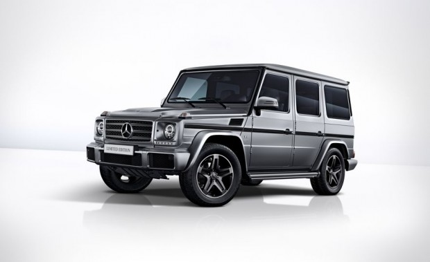2017-Mercedes-Benz-G-Limited-Editions-103