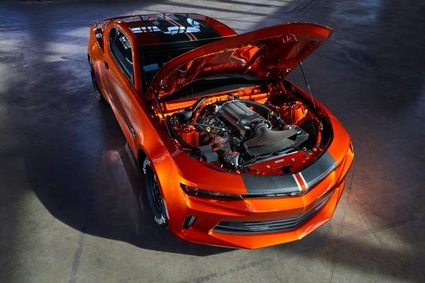 2017-SEMA-Chevrolet_COPO_001
