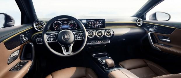 2018-Mercedes-A-Class-6