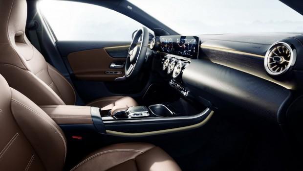 2018-Mercedes-A-Class-7