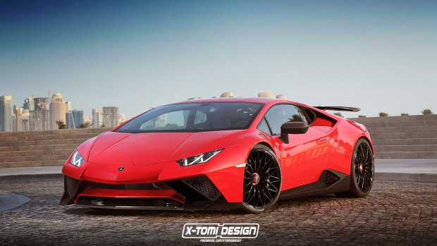 2018-lamborghini-huracan-superleggera-rendered-with-aventador-sv-aero-109820_1