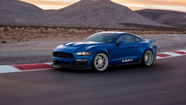 2018-shelby-1000-2-preview-1