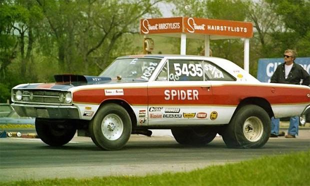 68dodge84352-spidertrim