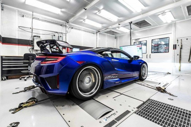 Acura-NSX-Dream-Project-by-ScienceofSpeed-03
