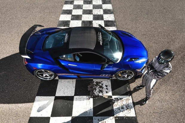 Acura-NSX-Dream-Project-by-ScienceofSpeed-04