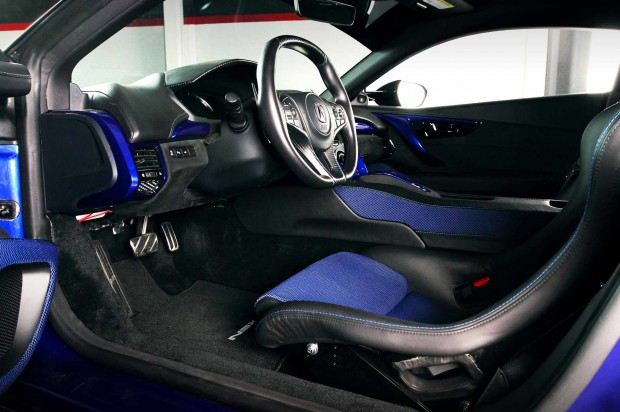 Acura-NSX-Dream-Project-by-ScienceofSpeed-09