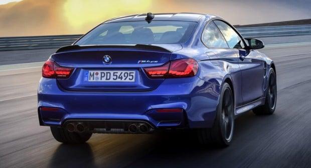 BMW-M-Hybrid- (1)