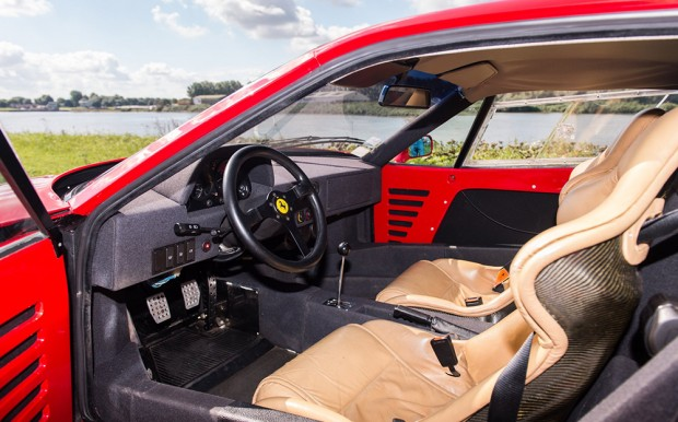 F40-cabin-resized