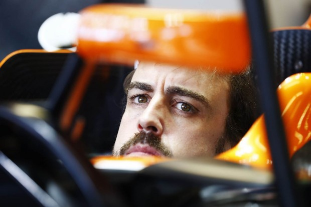Fernando-Alonso-Toyota-Le-Mans-1