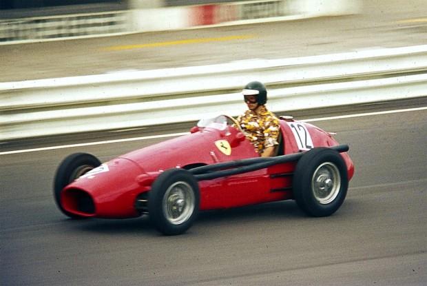 Ferrari,_Bj_1953,_de_Cadenet_-_197c
