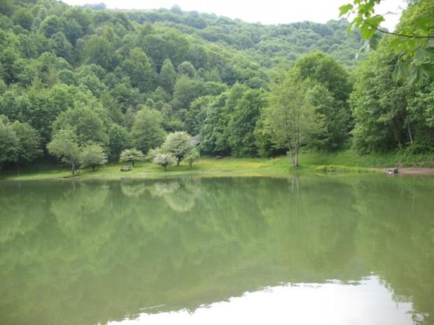 Lago Verde-2.jpg_20106617714_Lago Verde-2