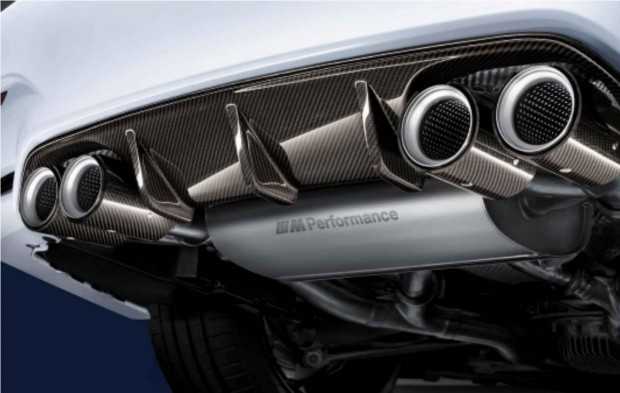 M-Performance-Exhaust-System-1
