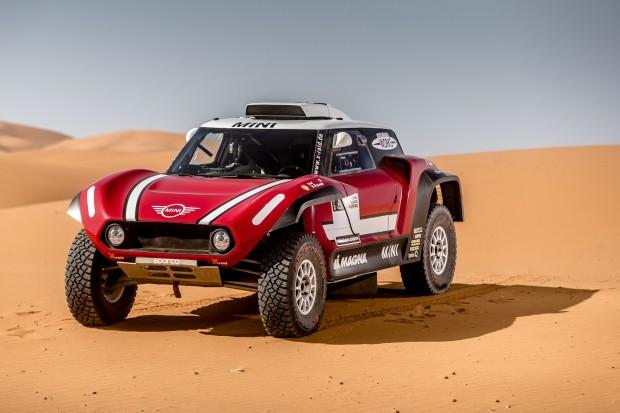 MINI-Dakar-1